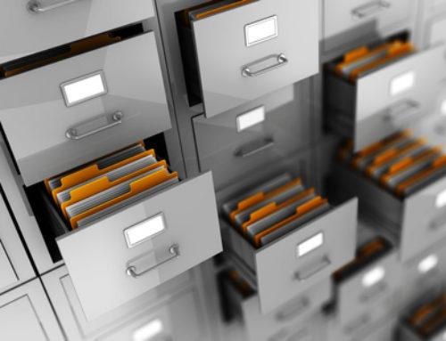 Büroversicherung