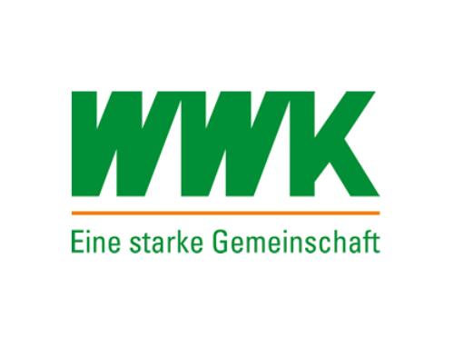 Berufsunfähigkeitsversicherung Komfort WWK BioRisk